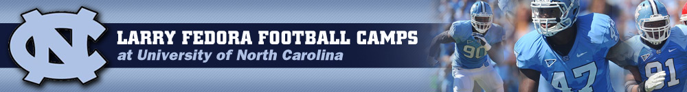 home 2013 one day skill camps 2013 football camps camp details faq