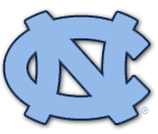 Univ. of North Carolina - Football